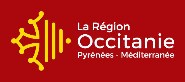 logo-RegionOccitanie